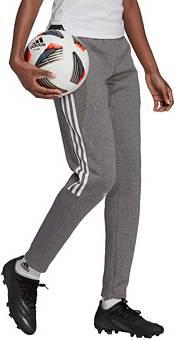 adidas Women's Tiro 21 Sweatpants product image