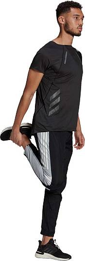 adidas Men's Own The Run Track Pants product image