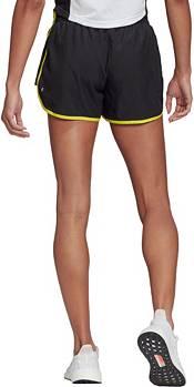 Adidas Women's Marathon 20 Shorts product image