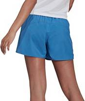 adidas Women's Run It Shorts product image