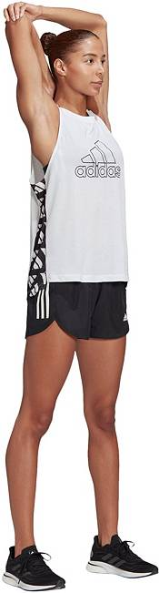 Adidas Women's Own The Run Celebration Tank Top product image