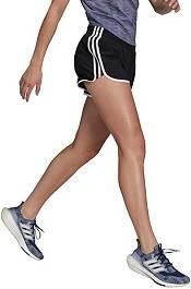 adidas Women's Marathon 20 Primeblue Shorts product image