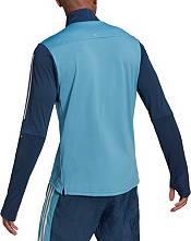 adidas Men's Own The Run 1/2 Zip Long Sleeve T-Shirt product image