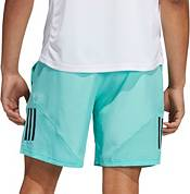 """adidas Men's Own The Run 7"""" Shorts product image"""