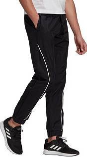adidas Men's Essentials Logo Track Pants product image
