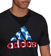 adidas Men's Hazy Dreams T-Shirt product image