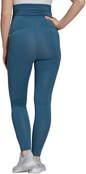 adidas Women's Essentials Cotton Maternity Leggings product image