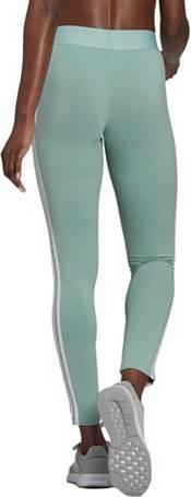 adidas Women's Essentials 3-Stripes Leggings product image