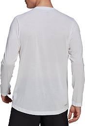 adidas Men's FreeLift Long Sleeve Shirt product image