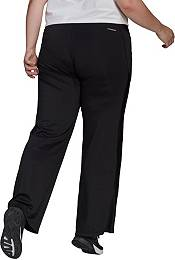 adidas Women's Designed To Move Bootcut Pants product image