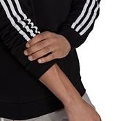 adidas Originals Men's 3-Stripes Crewneck product image
