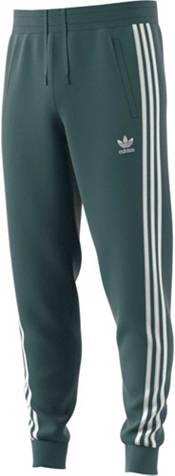 adidas Men's 3-Stripes Pants product image
