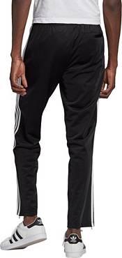 adidas Originals Men's Firebird Track Pants product image