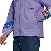 adidas Originals Men's Tricolor Windbreaker product image