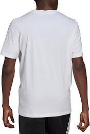adidas Men's Sports Foundation Graphic Tee product image