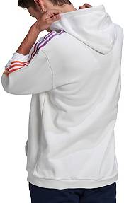 adidas Originals Men's Sport Foundation Sweat Hoodie product image