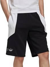 adidas Originals Men's Sport Archive Long Sweat Shorts product image