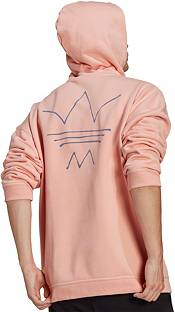 adidas Original Men's Abstract Hoodie product image