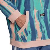 adidas Originals Men's R.Y.V. Hoodie product image