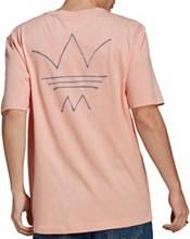 adidas Men's Abstract Originals T-Shirt product image