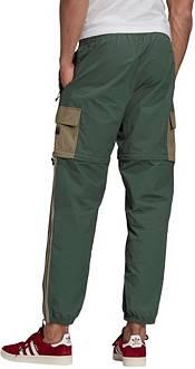 adidas Originals Men's Utility 2-in-1 Pants product image