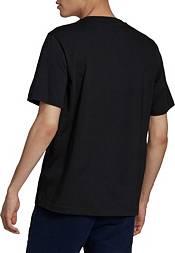 adidas Men's Worm Shoe Print T-Shirt product image