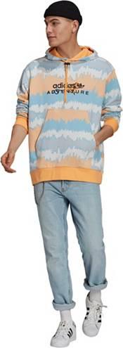 adidas Originals Men's Adventure Pullover Hoodie product image
