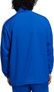 adidas Originals Men's Reverse Track Jacket product image