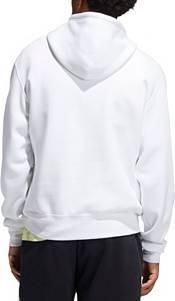 adidas Men's Forum Hoodie product image