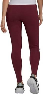 adidas Originals Women's Loungewear Tights product image