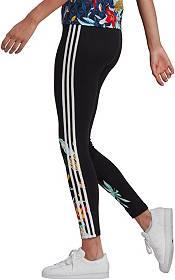adidas Originals Women's HER Studio London Tights product image
