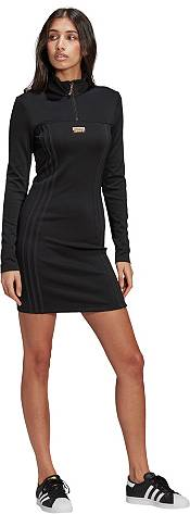 adidas Women's R.Y.V. Dress product image