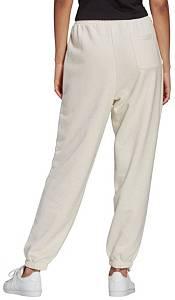 Adidas Women's Pants product image