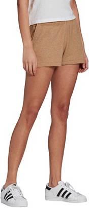 Adidas Women's R.Y.V Shorts product image