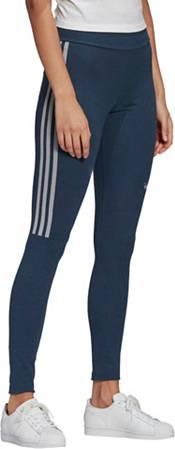 adidas Women's Fakten Leggings product image