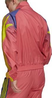 adidas Originals Women's Fakten Track Jacket product image