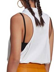 Adidas Women's Original Trefoil Tank Top product image