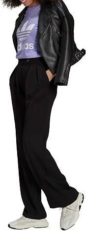 adidas Originals Women's Trefoil Tee product image