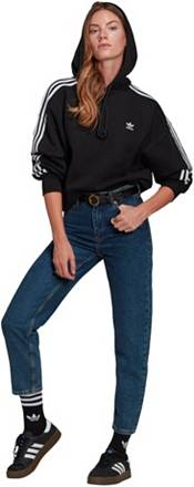 adidas Originals Women's Short Hoodie product image