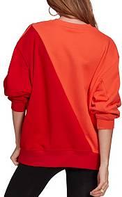 Adidas Women's Sweatshirt product image