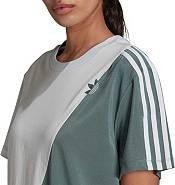 adidas Women's Loose Tee product image