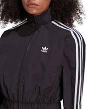 adidas Originals Women's Adicolor Classics Boiler Suit product image