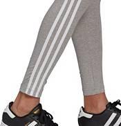 adidas Originals Women's 3-Stripes Leggings product image