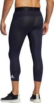 adidas Men's TechFit ¾ Tights product image