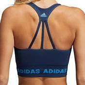 Adidas Women's Aeroknit Bra product image