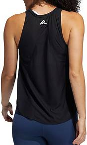 Adidas Women's Reveal Training Tank Top product image