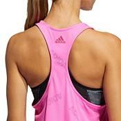 adidas Women's Jaquard Tank product image