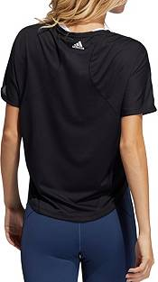 Adidas Women's Reveal T-Shirt product image