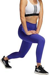 adidas Women's Believe This Primeblue 7/8 Tights product image