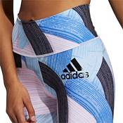 adidas Women's Believe This 2.0 Nini Sum Training Tights product image